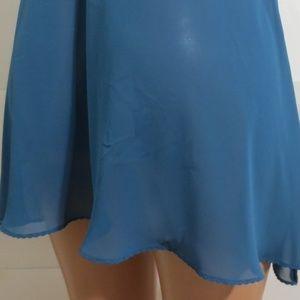 Victoria's Secret Intimates & Sleepwear - ⭐For Bundles Only⭐Victoria's Secret Chemise M